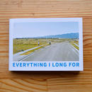 EVERYTHING I LONG FOR / 和井内洋介
