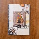 plasma / 永井コージ