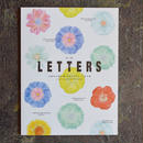 LETTERS 第2号