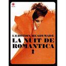 DVD ロマンチカ『ロマンチカの夜』