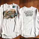 ROOT247 DOGEDAN HOE LONG SLEEVE T-shirts