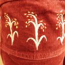 稲作コーデュロイパンツ メンズ