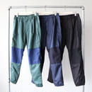 THE NORTH FACE PURPLE LABEL / Mountain Wind Pants NP5851N