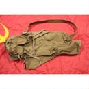 ソ連製 RPG-7D 空挺用 キャリーバッグ 弾頭ポケット付き