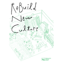ReBuild New Culture  30冊セット