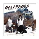 シングルCD【GLAPAGOS】