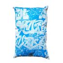 2山  -Cushion - (blue)