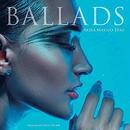 Akira Matsuo Trio - BALLADS(TERASIMA RECORDS TYR-1058)CD