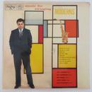 Dick Johnson Quartet – Music For Swinging Moderns(Emarcy – MG 36081)mono