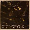 Gigi Gryce  – Gigi Gryce (Signal  – S 1201 ) mono