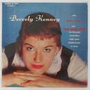 """Beverly Kenney – Sings With Jimmy Jones And """"The Basie-Ites""""(Roost 2218) mono"""
