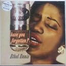 Ethel Ennis – Have You Forgotten?(Capitol  T 1078)mono
