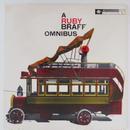 Ruby Braff – A Ruby Braff Omnibus(Bethlehem Records – BCP-5)mono