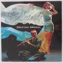 Herbie Mann – Sultry Serenade(Riverside Records – RLP 12-234)mono