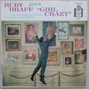 Ruby Braff  – Ruby Braff Goes Girl Crazy(Warner Bros. 1273)mono