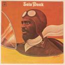 Thelonious Monk – Solo Monk(Columbia – CL 2349)mono