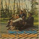 Karin Krog & Dexter Gordon / Blues & Ballads (Sonet SLPS 1407) stereo