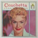 Connie Stevens / Conchetta (Warner Bros. W 1208) mono
