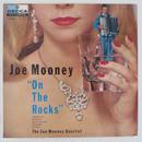 Joe Mooney - On the Rocks(Decca DL 8468)mono