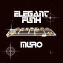 MURO (ELEGANT FUNK)