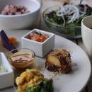 《会員様限定》天城軍鶏と伊豆野菜の鍋セット