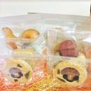tamayaの焼菓子セット*1箱(うるま市/tamaya)