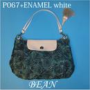 BEAN P067