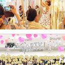 【満席】高野麗子起業ダイヤモンドスターコース