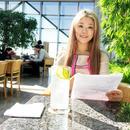 【満席】高野麗子個人コンサル6か月分・VIPコース