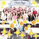 【満席】高野麗子起業ダイヤモンドコース