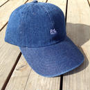 RGL DenimCap(Blue)