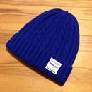 REIMGLA Knit(BLUE)