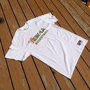 Team-REIMGLA T-shirts White