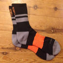 REIMGLA SOX(Black×Gray)