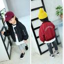 【Kids】VETEMENT  MA-