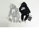 【Kids 】NIKE parody set-up