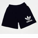【kids】half-pants10