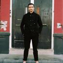 Bonne Suits / Black