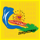 sunglassman (G)