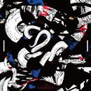 wok22 COLLABORATION 「静と動」