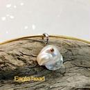 Eagle head(イーグルヘッド)