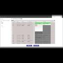 kintone フィールドオプションリスト設定プラグイン Ver.2