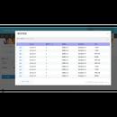 kintone ルックアップ選択条件プラグインVer.6