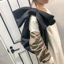 ribbon bag