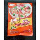 タイ料理★RosDee menu ajinomoto★タイの味の素【トムヤムクン】【トムヤムクンの素】