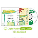 MP3data-Frog Song-Full Moon Bali