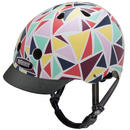 NUTCASE(ナットケース)ヘルメット/Kaleidoscope(カレイドスコープ)