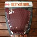 DESTINATION(ディスティネーション)トラクション ワンピース