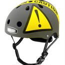 NUTCASE ヘルメット Urban Caution(アーバン コーション)