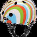 NUTCASE ヘルメット Baby Nutty Nutty Swirl(ナッティースワール) サイズ XXS